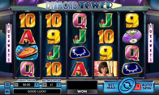 Keunggulan dan Keuntungan Bermain Slot Online