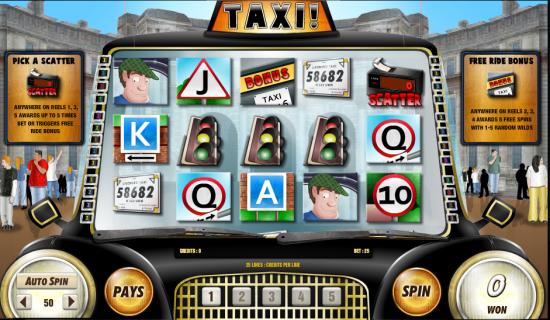 Meraih Kemenangan di Slot Online Minimal bet 1000
