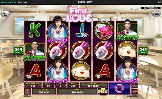 Bisakah Menang Jackpot di Slot Online Deposit 10ribu