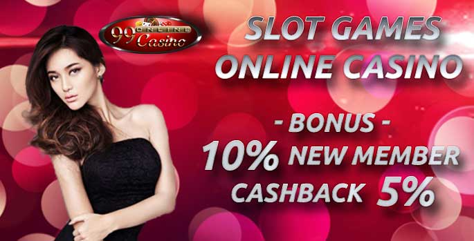 Menguasai Permainan Slot Online Indonesia
