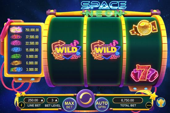 Tips Mengalahkan Pejudi Profesional di Game Slot Online