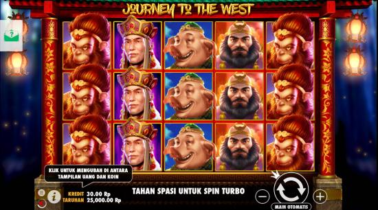 Judi Slot Online Tanpa Deposit